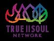 True II Soul